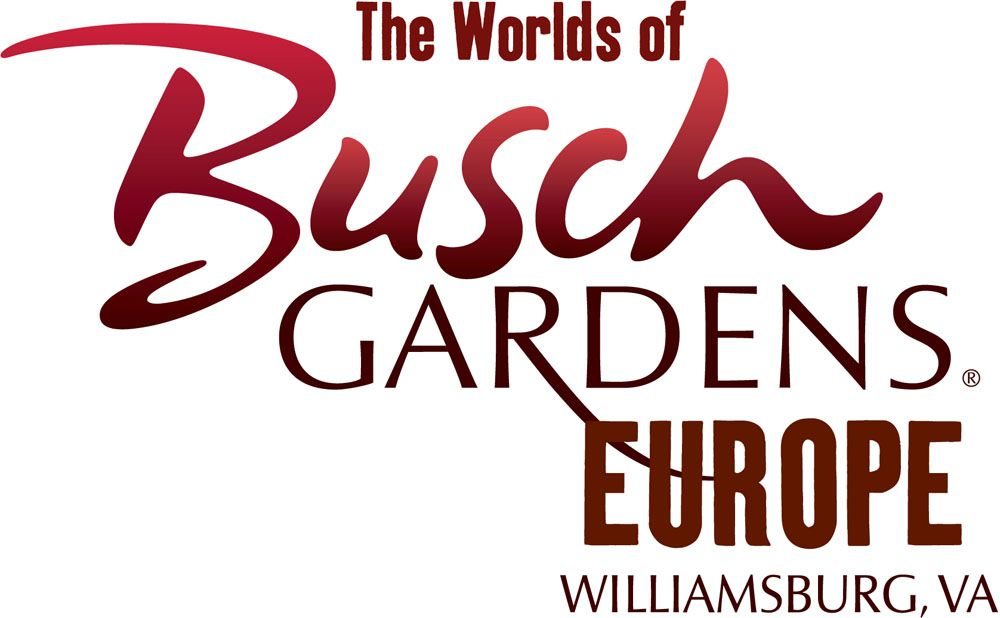 7d463c50225e82facd15b286196f74c7 - Busch Gardens Free Admission For First Responders