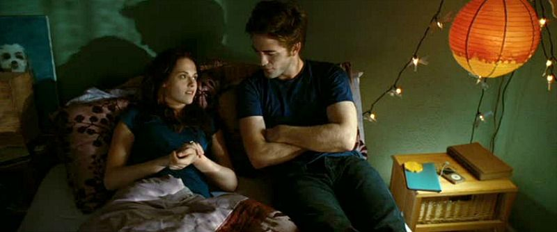 Now You Can Stay In Bella Swan S House From Twilight Hooked On Houses Twilight Scenes Twilight Saga Twilight
