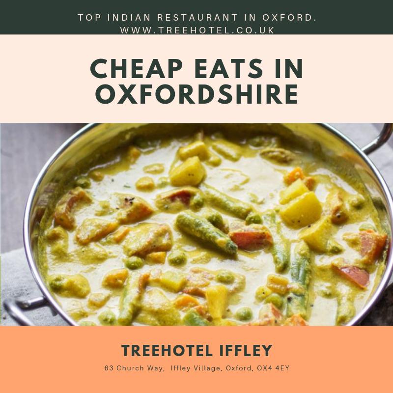 Indian Food Near Me Indianfoodnearme Oxford