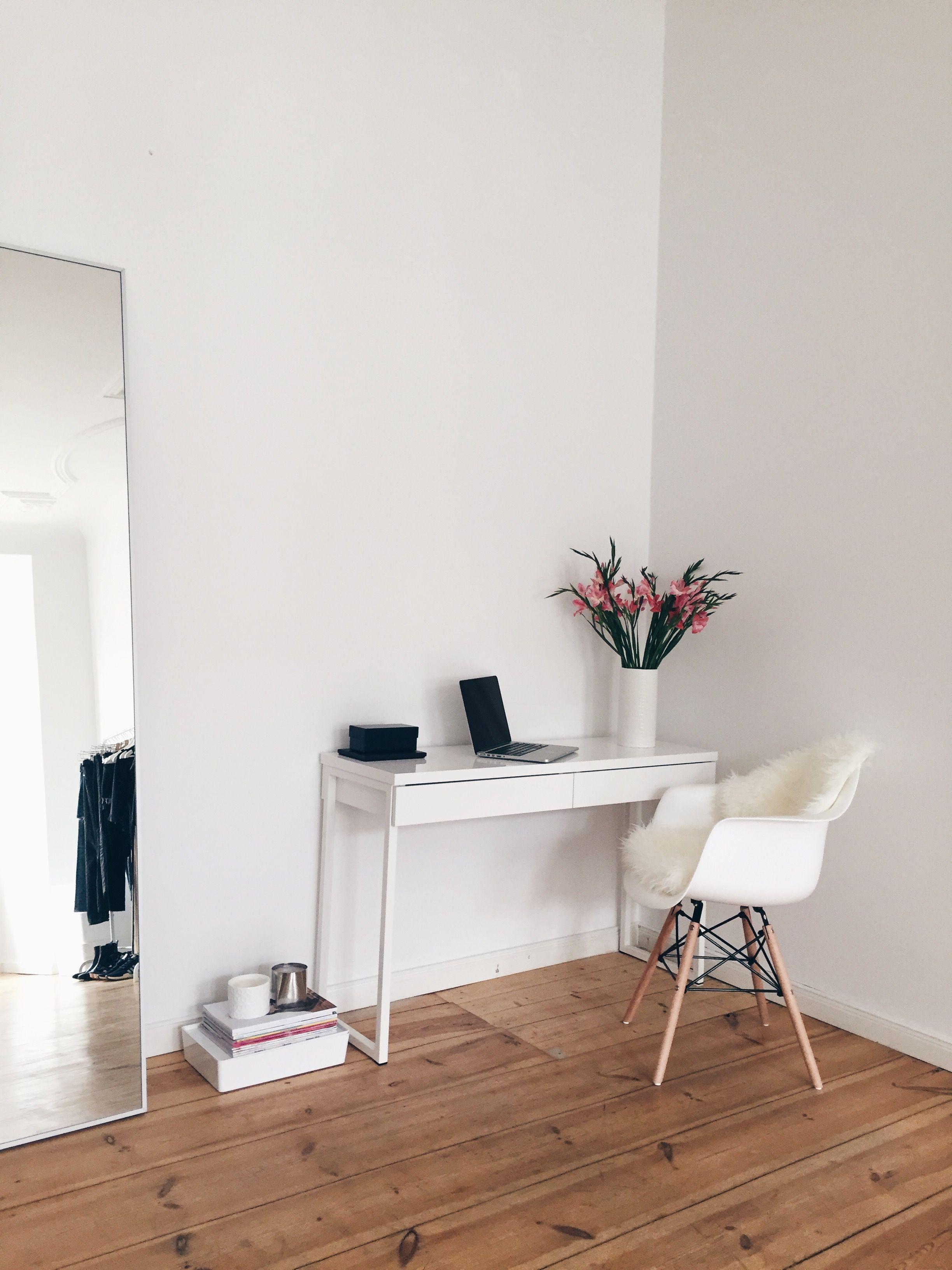 Slow Sunday // Julia Janes Neues Zuhause: Ich kann in 15 Minuten ...