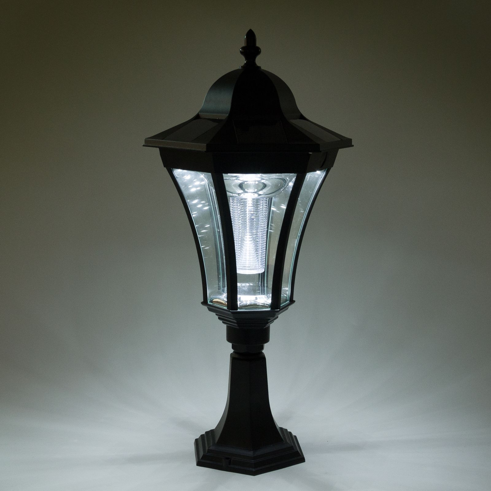 opal lamp hinkley finish item in inch black etched sullivan shown lighting cfm light wide lamps glass and post outdoor
