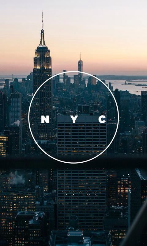 Pin By Clayton On Wallpapers Hipster Wallpaper New York Wallpaper City Wallpaper