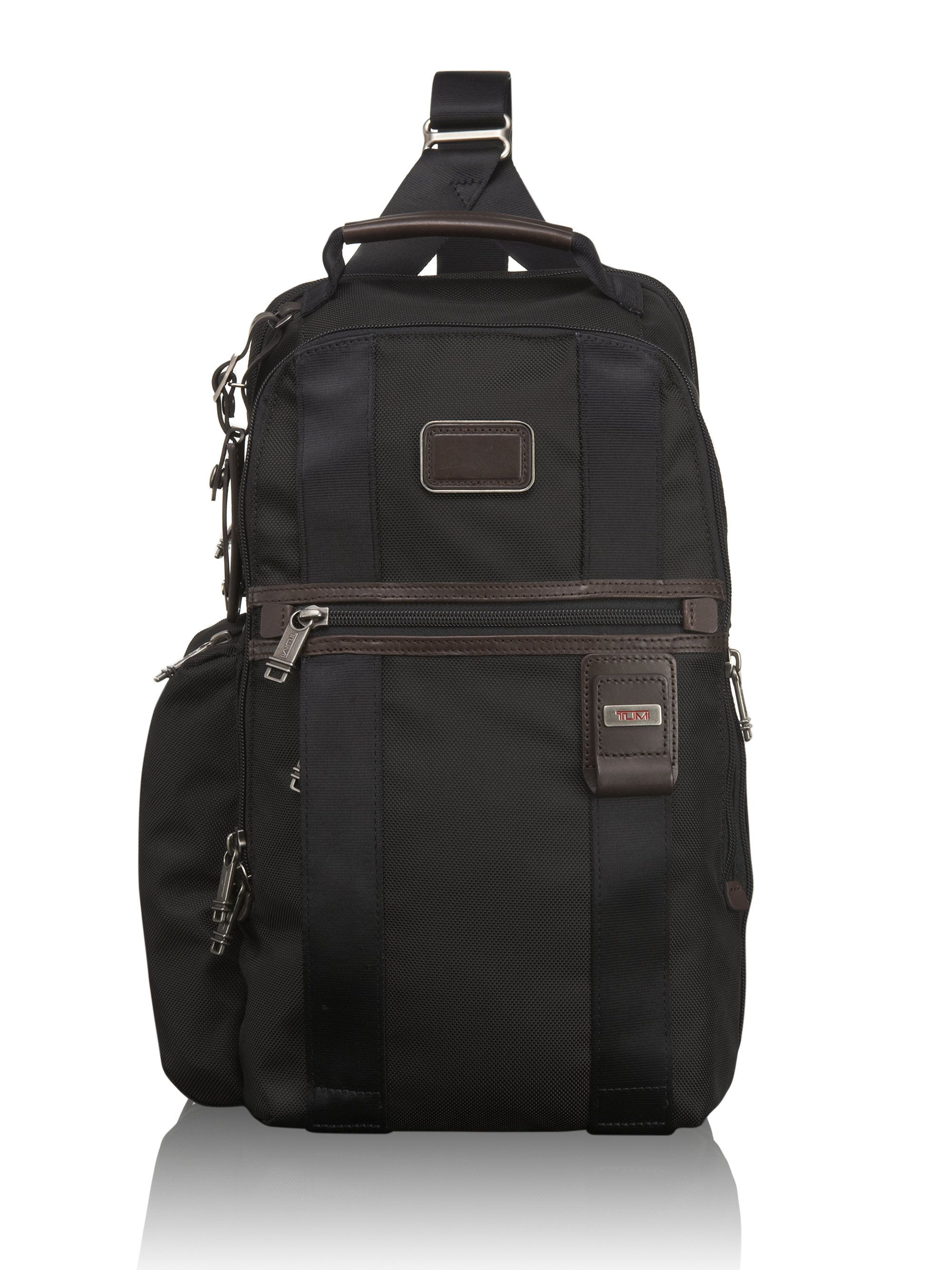 Image result for tumi sling bags   Ballantine s Bags   Pinterest ... b420c6ad5d9