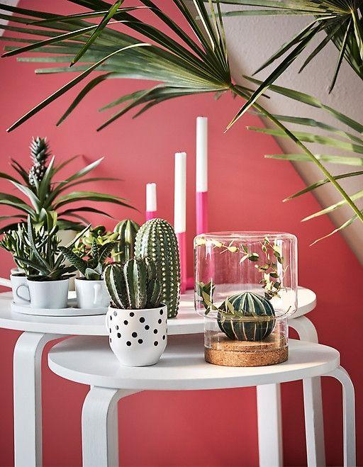 15 Inspired Ways Ikea Is Used Across the Globe | Pinterest | Global ...