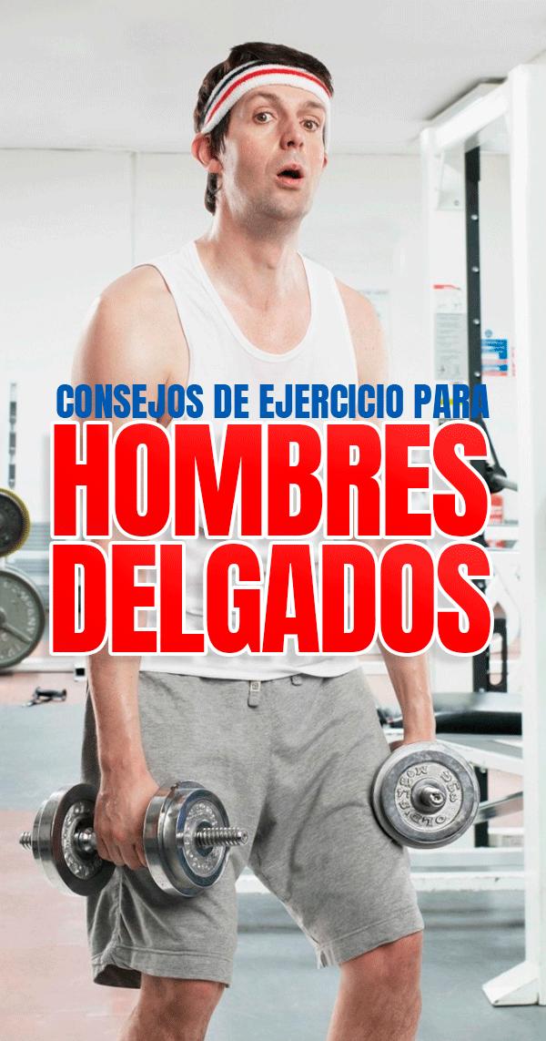 dieta y ejercicios para hacer musculos