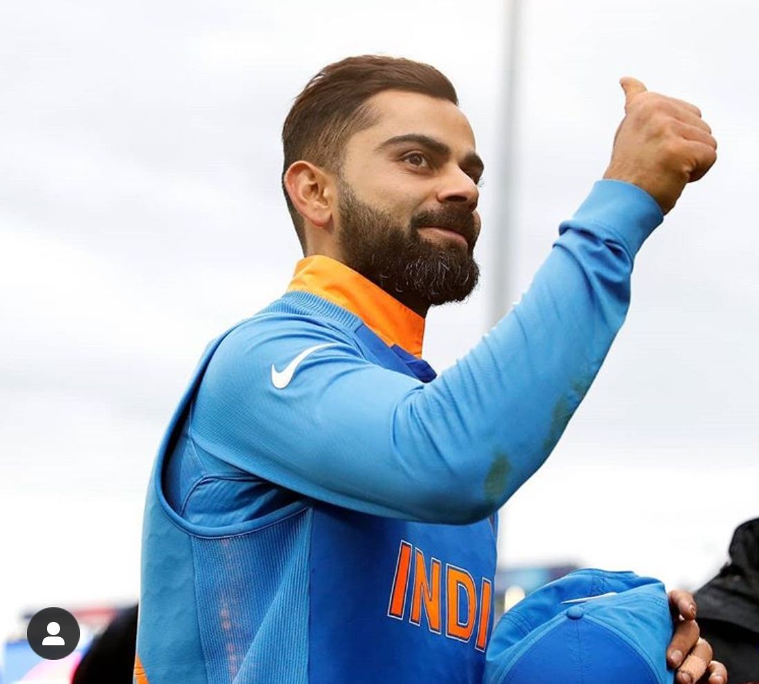 Pin By Dc On Virushka With Images World Cup