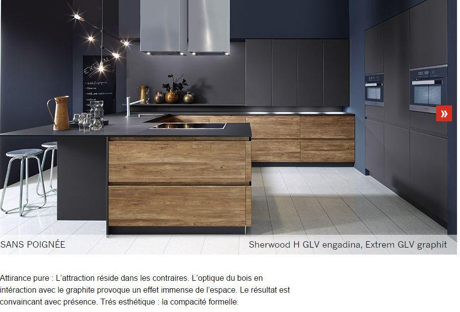 Cuisine Interieur Design Toulouse Agencement Et Aménagement