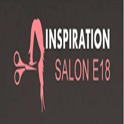 Pin on inspirationesalone