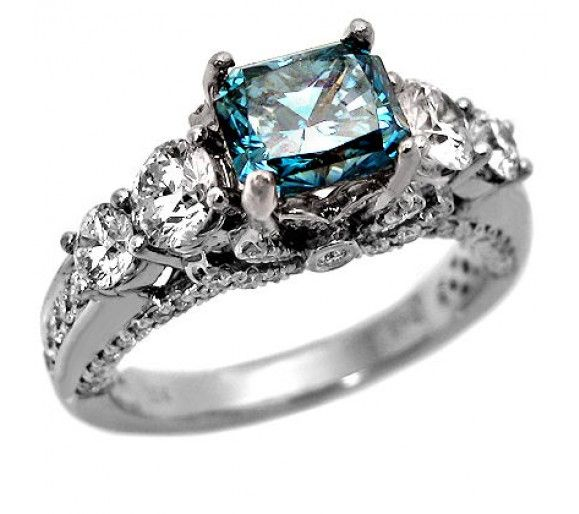 1000+ images about Jewellery on Pinterest