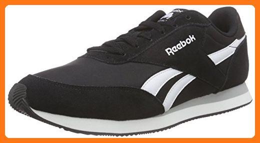 Pin on Fashion Sneakers