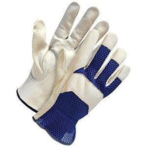 best garden gloves. 7 Best Gardening Gloves Reviews Garden N