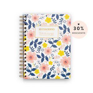 cuaderno_flores.jpg