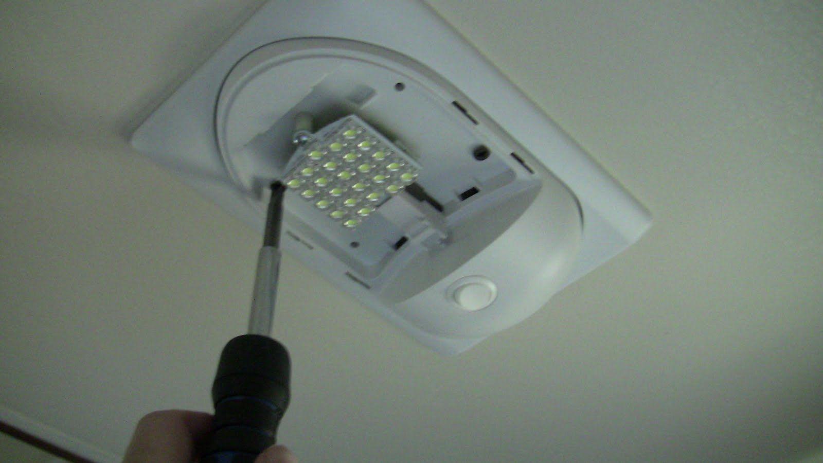 12 Volt Led Bulbs Rv Lights