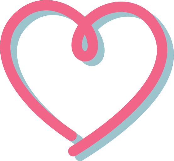 Black And White Heart Images Heart Clipart Free Black White Love Heart Vector Png Image With Transparent Background Png Free Png Images In 2021 Black And White Heart Black