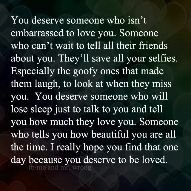 One Can Only Hope To Ever Find Someone Like This I Can Only Hope That One Day This Love Will F Someone New Quotes New Relationship Quotes Inspirational Quotes