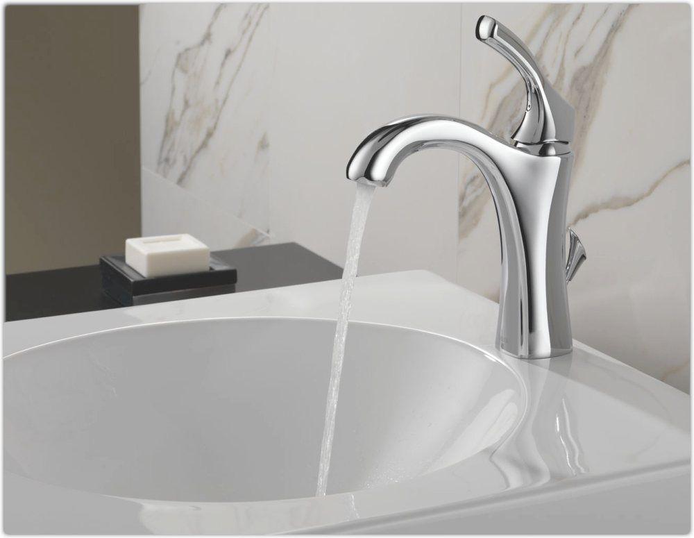 delta-addison-centerlav-water-lg.jpg (1000×775) | Upstairs Bath ...