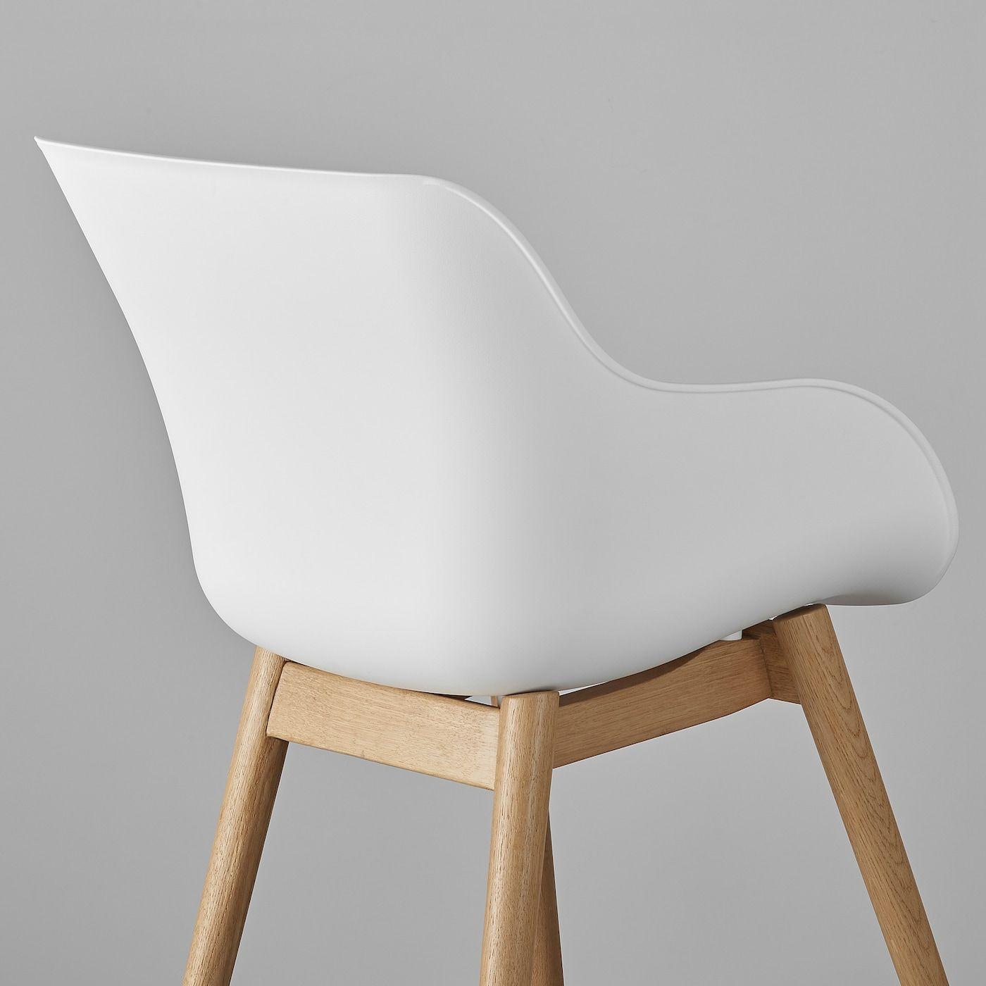 weißEicheWeiße stühleStühle und Stuhl TORVID Ikea CxBsQdhrto
