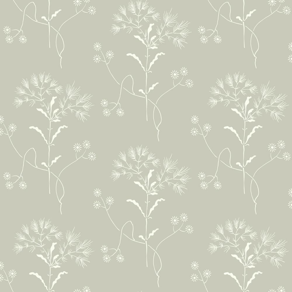 Magnolia Home by Joanna Gaines 56 sq.ft. Wildflower
