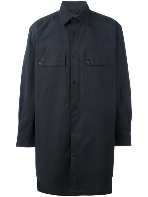 Craig Green Workwear Shirt Jacket Craiggreen Cloth Jacke Craig Green Men Craig Green Shirt Jacket Shirts