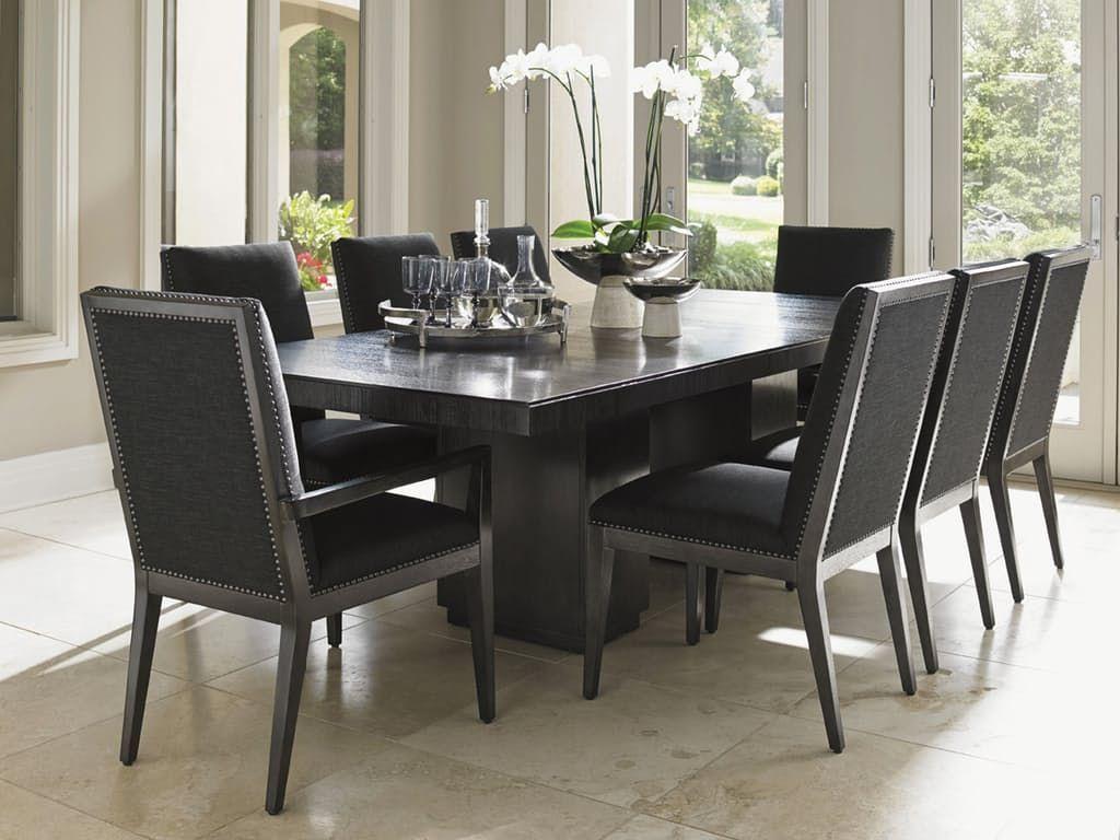 Elite Furniture Gallery NC Furniture Lexington Home Brands Carrera  Www.elitefurnituregallery.com 843.449.