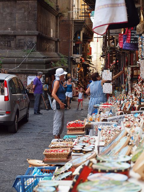 Pin By Discover Napoli Destinations On Streets Of Naples And Surroundings Naples Italy Italy Italy Travel