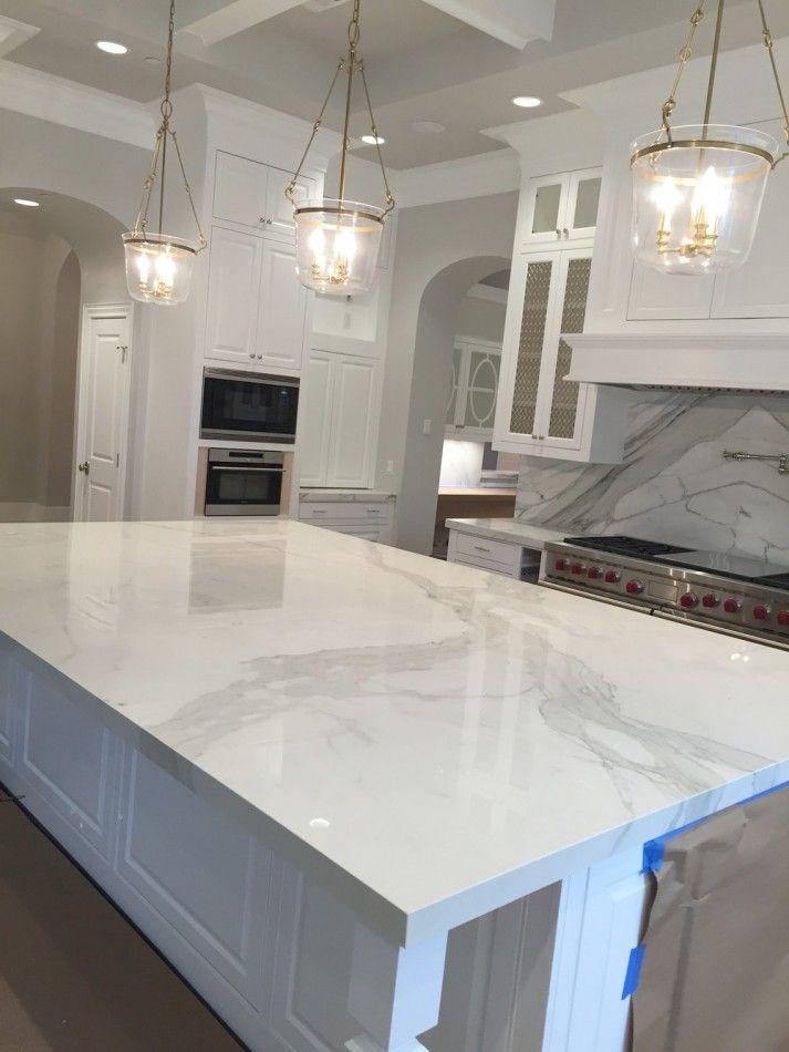 Porcelain Calacatta Slab And Tiles Granite Marble Limestone