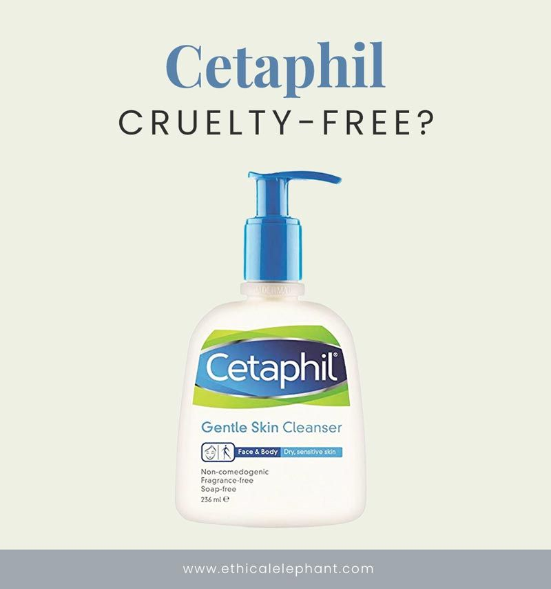 Pin On Cruelty Free Guides
