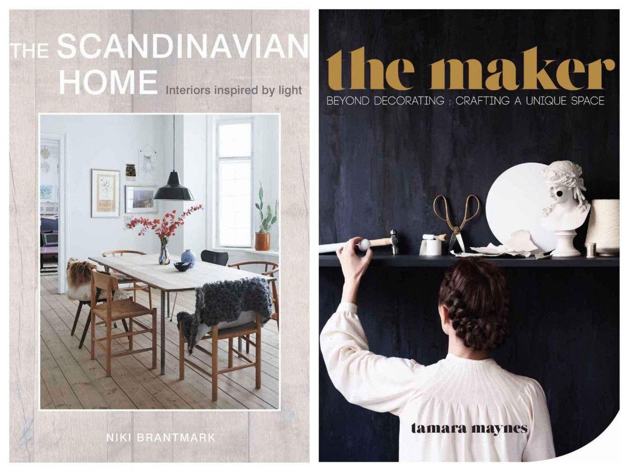 70 Elegant Fashion Coffee Table Books 2020 Interior Design Books