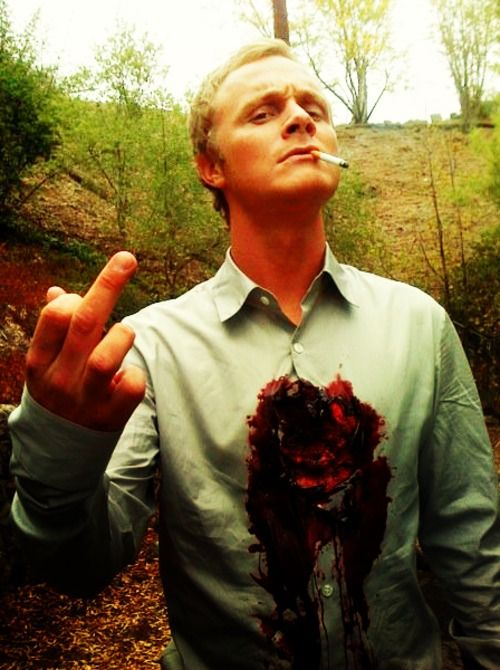 david anders once upon a timedavid anders once upon a time, david anders arrow, david anders imdb, david anders gif hunt, david anders height, david anders eliza taylor, david anders interview, david anders criminal minds, david anders instagram, david anders twitter, david anders singing, david anders wiki, david anders vampire diaries, david anders fan site, david anders, david anders married, david anders heroes, david anders izombie, david anders wife, david anders catholic