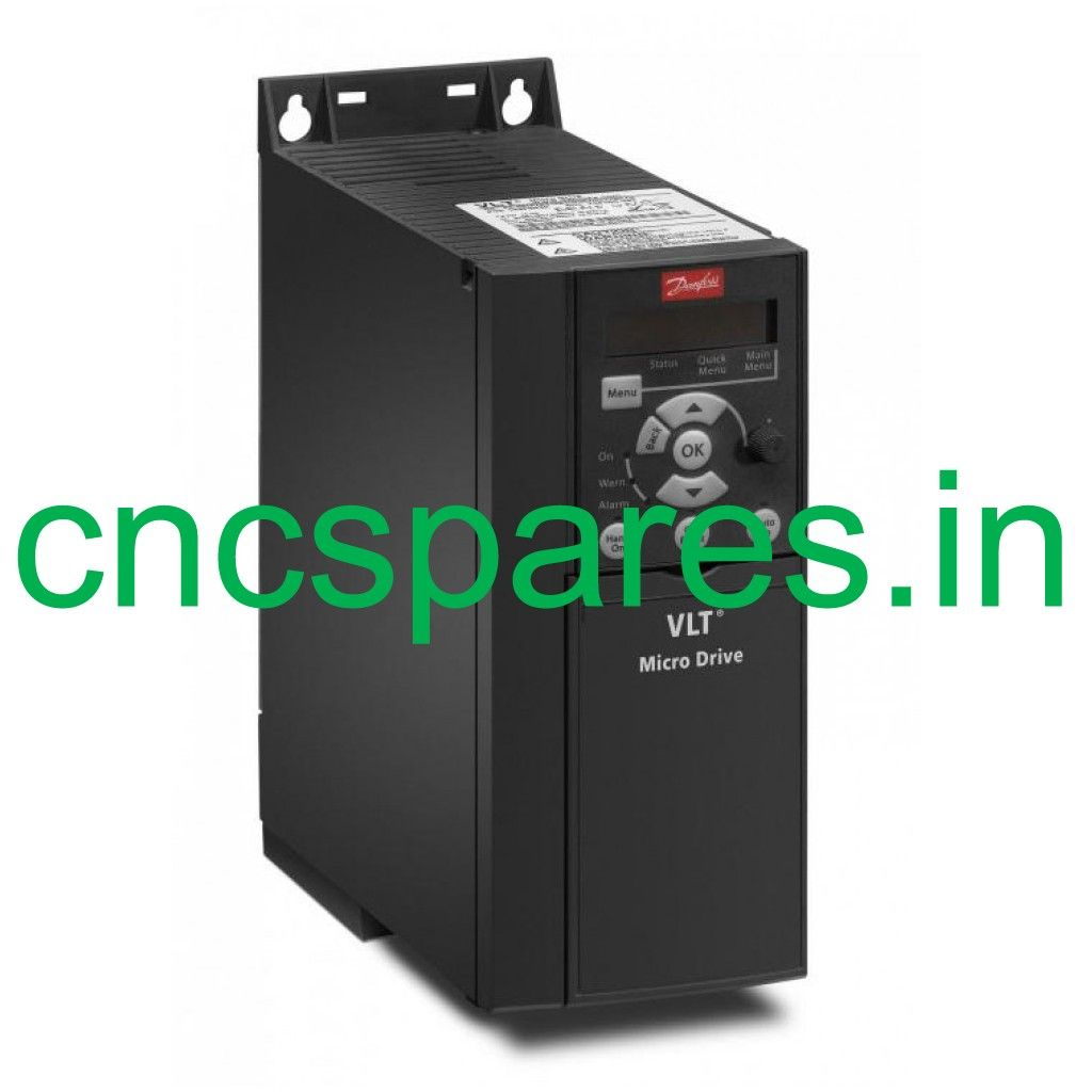 Limitless Stores For Obsolete Hard To Find Spares Of A Wide Range Of Products Www Cncspares Net Bangalore Based One Electronic Parts Process Control Repair