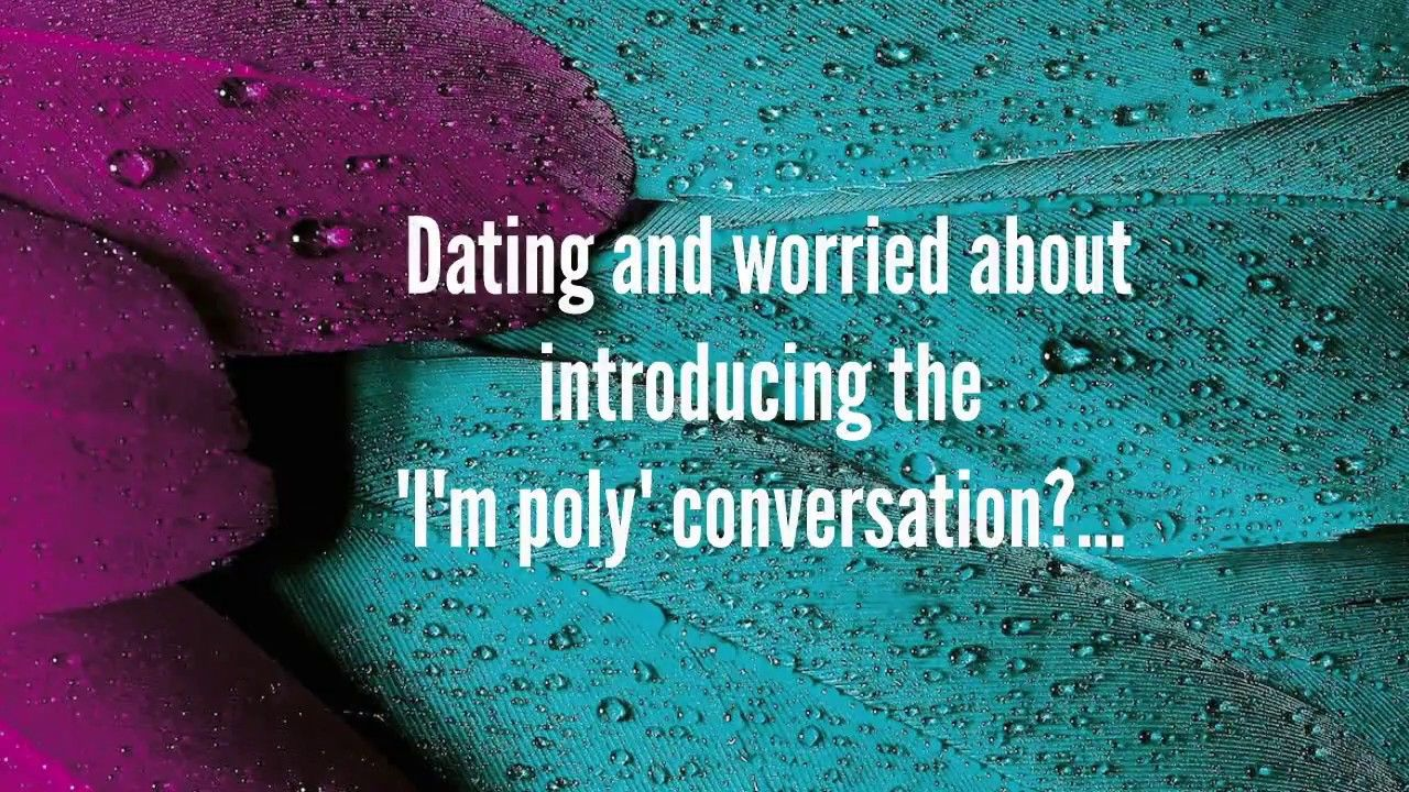 Dating between denominations