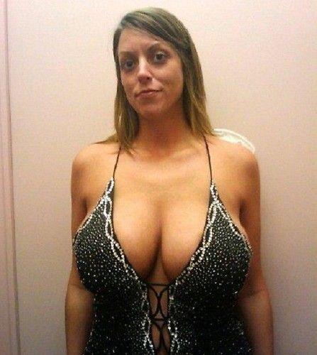 Alguien serán Amateur sexy tank tops bucket list