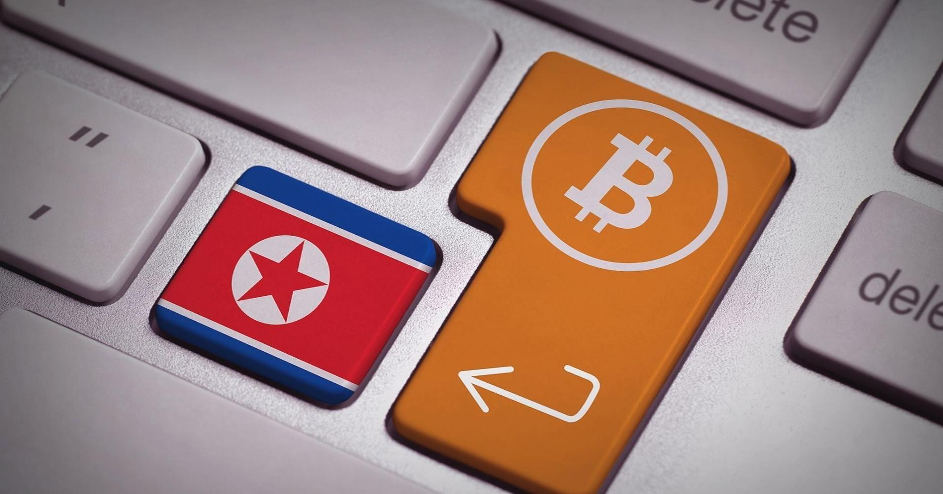 fiat bani bitcoin