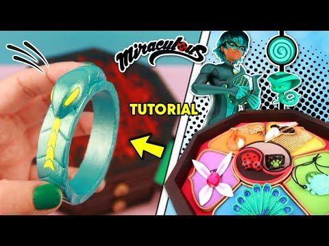 miraculous malvorlagen youtube - tiffanylovesbooks