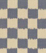 patrón de bordado simple Peter fasano- Patola