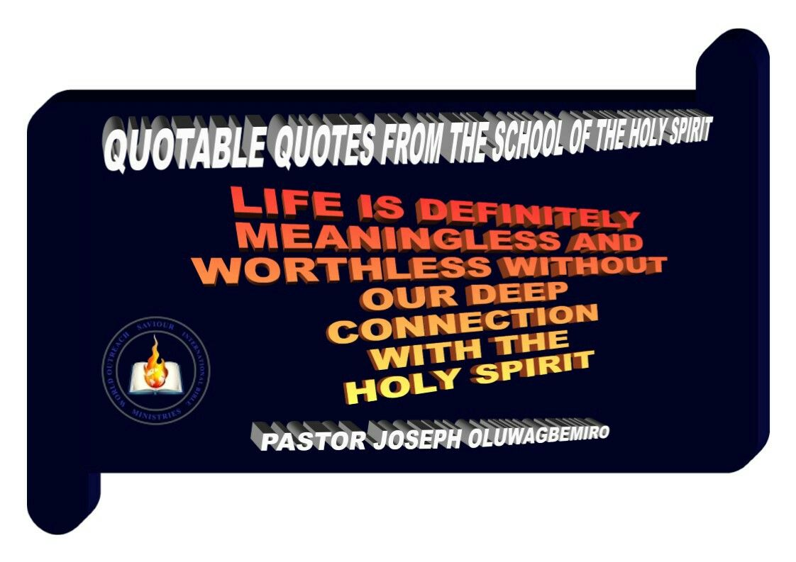 Pin by wosib ministries on divine purpose quotable