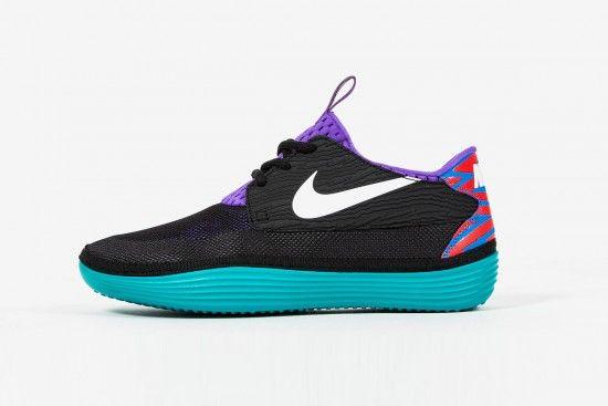 cf848ea97712 Nike Solarsoft Moccasin