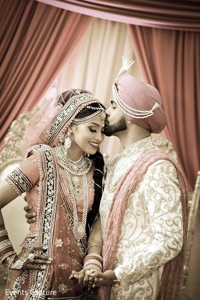 7b4f13de1f Wedding Jewelry · Cute Relationships · Lovely indian couple http://www. maharaniweddings.com/gallery/photo