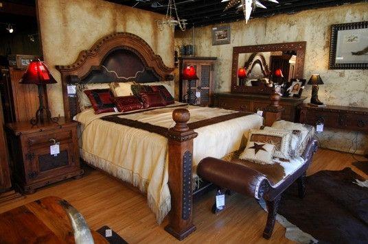Rios Interiors Fort Worth Rios Interiors Inc Fort Worth Tx