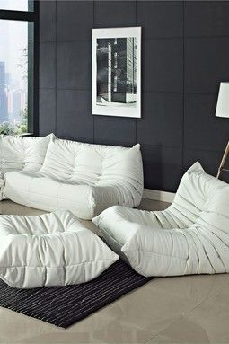 cozy sofa set this would be great for the basement want need rh pinterest com