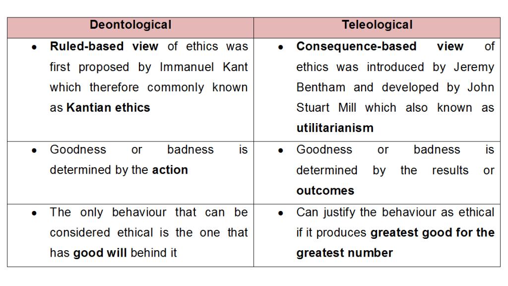 literary analysis of macbeth theme