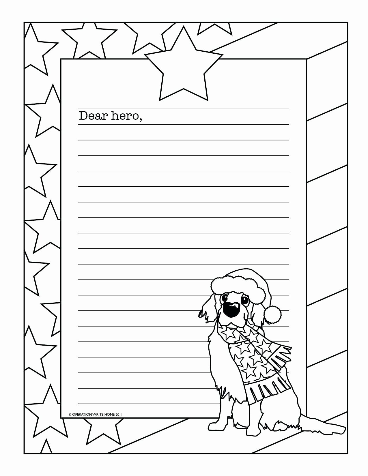 Military Coloring Pages For Preschoolers Unique Military Branches Coloring Pages Sandboxpaper Coloring Pages Military Christmas Cards Flag Coloring Pages