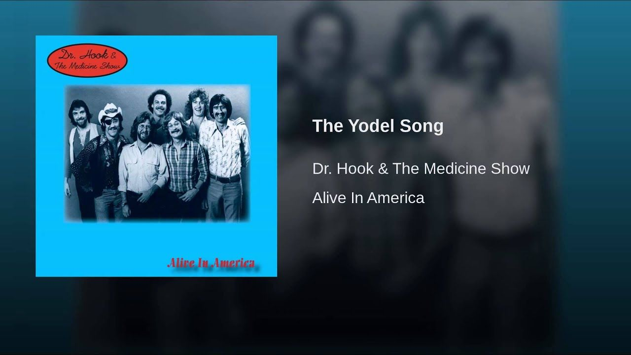 The Yodel Song Songs, New music, My love