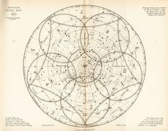 Image Result For Constellation Map Tattoo Sarah S Tattoos