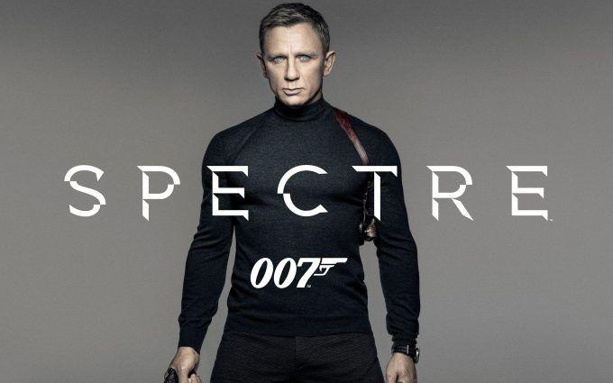 Spectre Movie Hd Free Wallpaper Spectre Movie 007 Spectre James Bond 007 Spectre