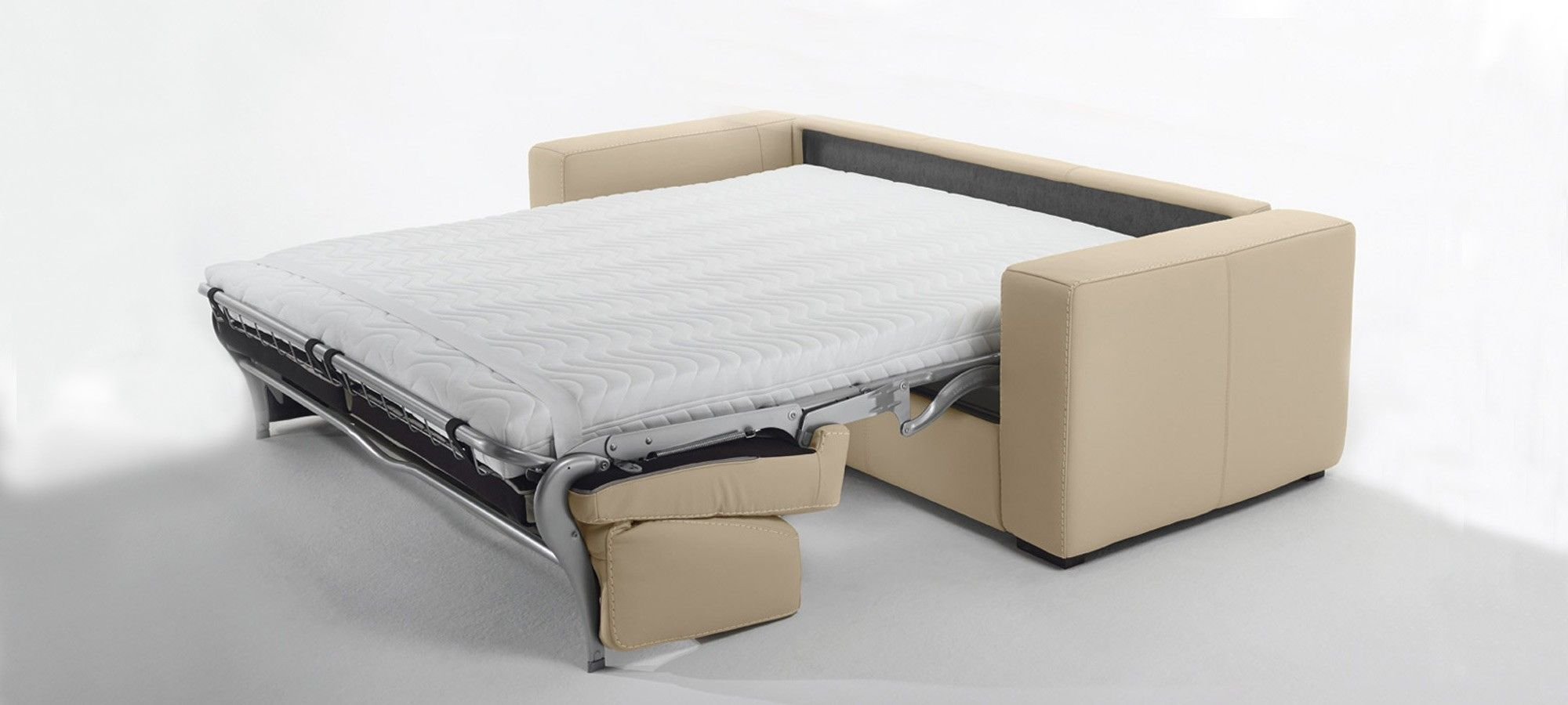 Capri 5 Sofa Bed Bed Furniture