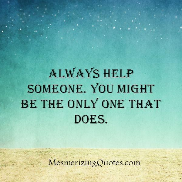 Saying Quotes About Sadness: I Helped An Older #couple Yesterday After They Had Already