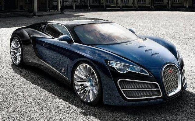 2016 bugatti chiron top speed release date hybrid engine. Black Bedroom Furniture Sets. Home Design Ideas