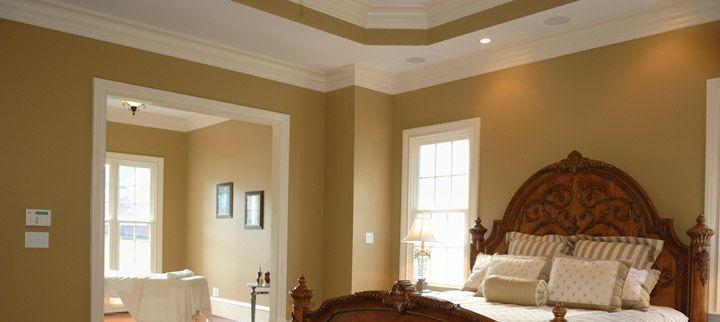 Related to techo drywall con molduras decorativas grupo - Molduras decorativas para techos ...