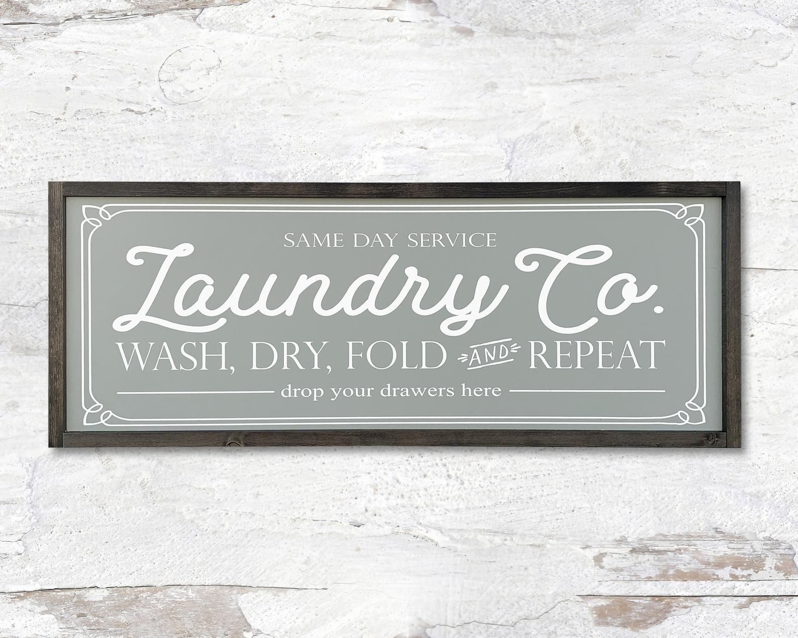 More colors sizes 36x14 laundry co same day service